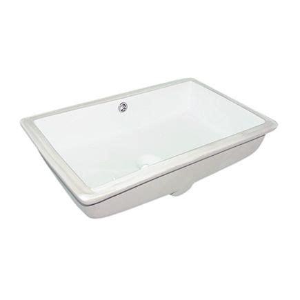 SERIE MDC111 | lavabos | Puertas y Series