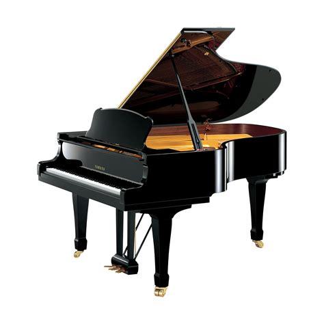 Serie S   Descripción   Premium Pianos   Pianos ...