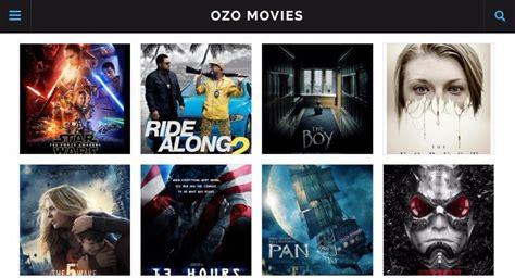 Series de Netflix y peliculas Gratis en iOs y Android ...