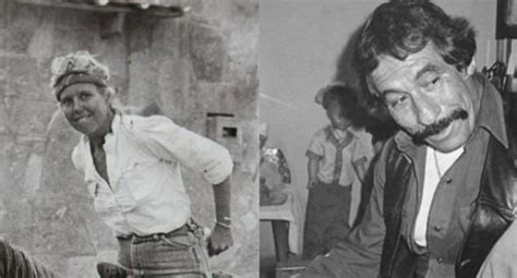 Series: Narcos México: la verdad detrás de la historia de ...