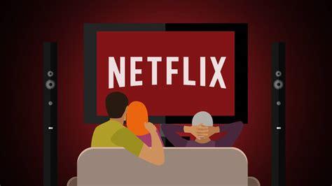 Series, películas y documentales: Conoce cuáles serán los ...