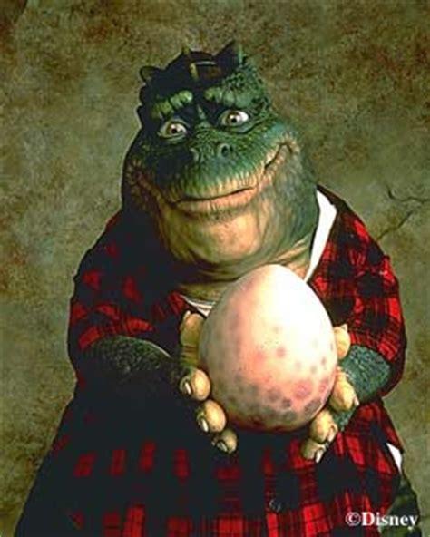 series y pelis: Dinosaurios la serie en Latino por MF