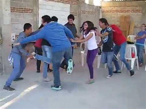 Serpientes brincadoras. juegos para jóvenes.   YouTube