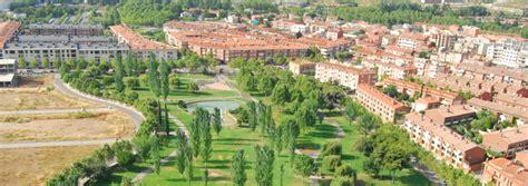 Serrallers 24 hores Sant Quirze Valles | Manya Sant Quirze ...