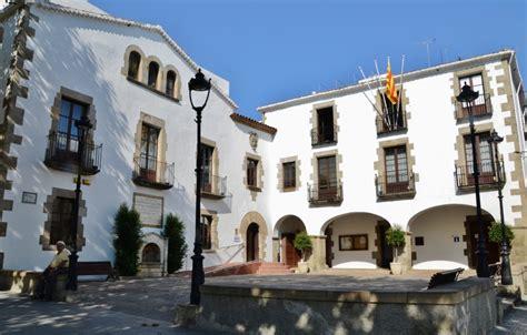 Serrallers Arenys de Mar   657 075 424   Manyans Masvidal