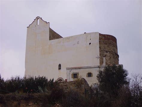 Serrallers Sant Pol de Mar  657 075 424   Manyans Masvidal