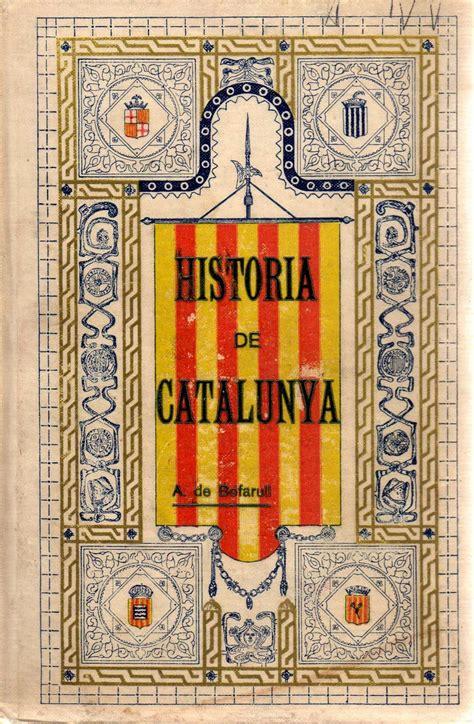 Serrallonga 1640: SERRALLONGA A LA HISTÒRIA DE CATALUNYA D ...