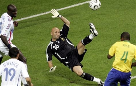 Sers  blog: Who are the best goalkeepers in football ...