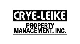 Services and Brands   Crye Leike   Family of Affiliated ...