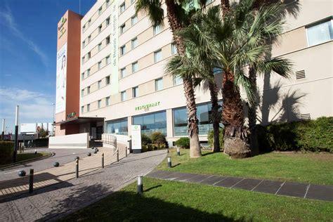 Services   Hotel Campanile Barcelona Sud   Cornella