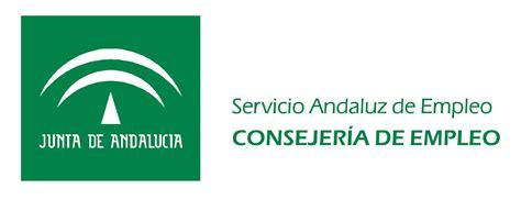 SERVICIO ANDALUZ DE EMPLEO: CAMBIOS EN LOS TELÉFONOS DE ...