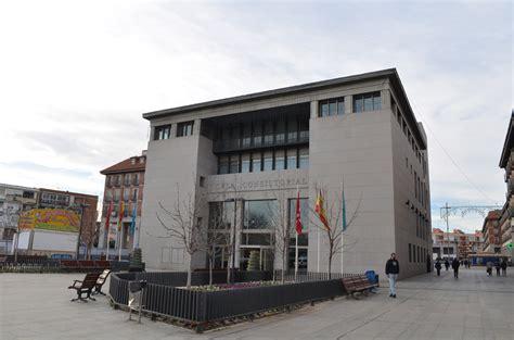Servicio de cita previa online en el Ayuntamiento de Leganés