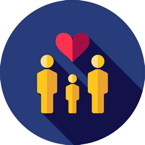 Servicio social   Iconos gratis de personas