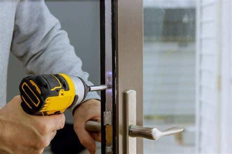 Servicio Técnico Sidese | Cerrajeros Urgentes 24h