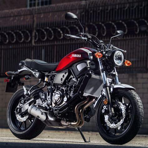 Servicio Técnico Yamaha   R85 Motos