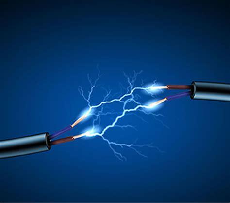 Servicios de electricidad en Barcelona de calidad