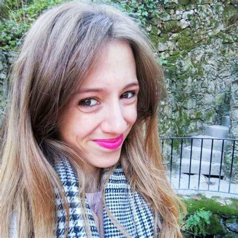 Servicios de psicología en Badajoz   María Rastrojo