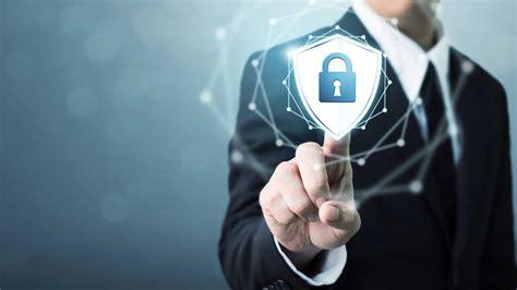 Servicios de Seguridad Privada, Definiciones Básicas ...