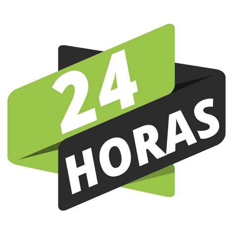 Servicios Exclusivos Cerrajeros Sant Andreu   Urgencias 24 ...
