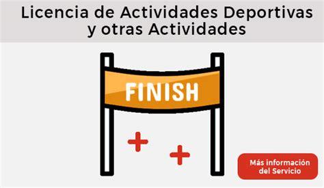 Servicios | Reconocimientos Medicos Navarra