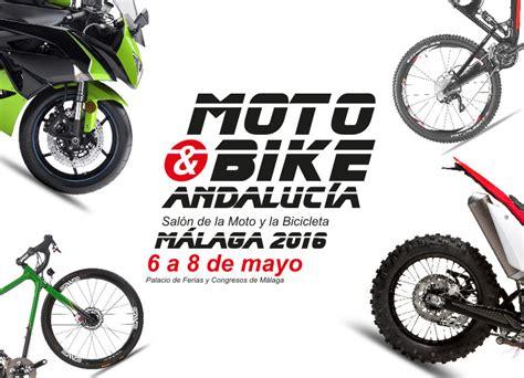 SERVIHONDA | Concesionario Oficial Honda Motos en Málaga y ...