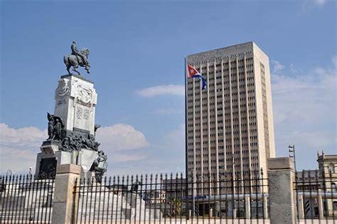 SERVIMED Clinics in Havana For Tourists   Havana Insider