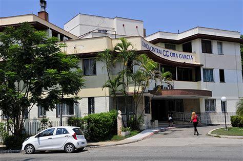 SERVIMED Pharmacies in Cuba for Tourists   Havana Insider