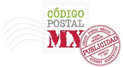 servisio postal