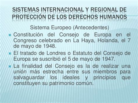 Sesión 2y 3 actualización en derechos humanos