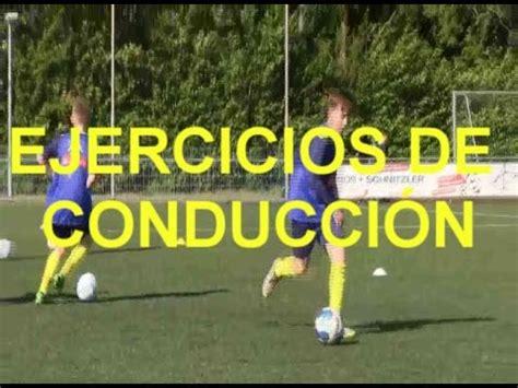Sesión Entrenamiento Fútbol   Para Niños de 9 10 años ...