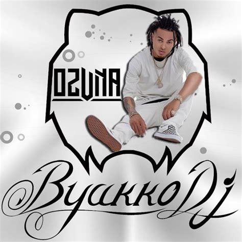 Session: Nuevo Mix de Ozuna 2017 de DJ Byakko   Portal de ...