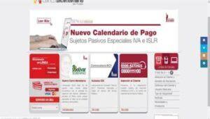 ᐈEstado De Cuenta Banco Bicentenario【cómo Consultarlo ...