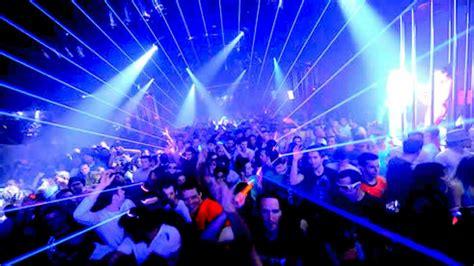 Set Circuit   By Giank DJ  Musica Ciruit 2012    YouTube