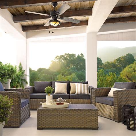 Set relax para nuestra terraza o jardín a precios ...