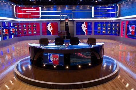 set televisión deportes   Buscar con Google | Deportes ...