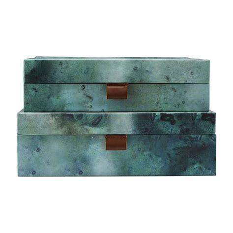 Set x2 Cajas EARTH  con imágenes    Cajas de ...
