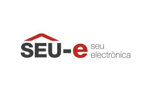 Seu electrònica | Ajuntament de Falset   Priorat