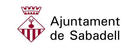 Seu electrònica   Ajuntament de Sabadell