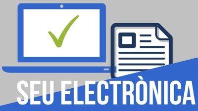 Seu Electrònica — Ajuntament de Juneda