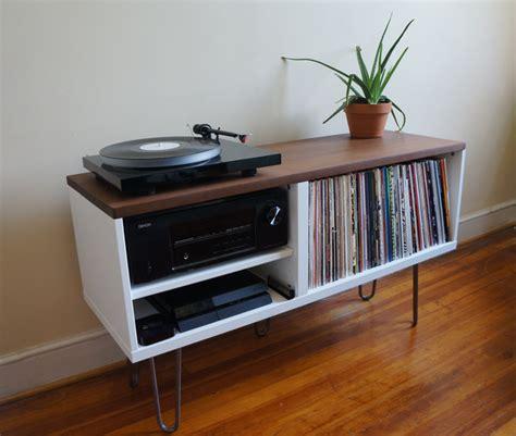 Seven cunning IKEA hacks for vinyl lovers   The Vinyl Factory
