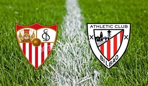 Sevilla   Athletic Bilbao Prediction & Preview and Betting ...