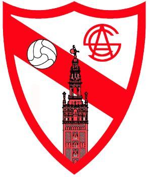 Sevilla Atlético   Wikipedia