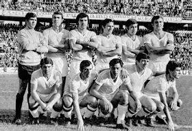 SEVILLA F. C. hasta la temporada 2016 17   Sevilla futbol ...