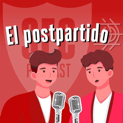 Sevilla FC 0 0 FC Barcelona: postpartido. Un equipo muy ...