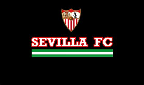 SEVILLA FC :: Bordadofan