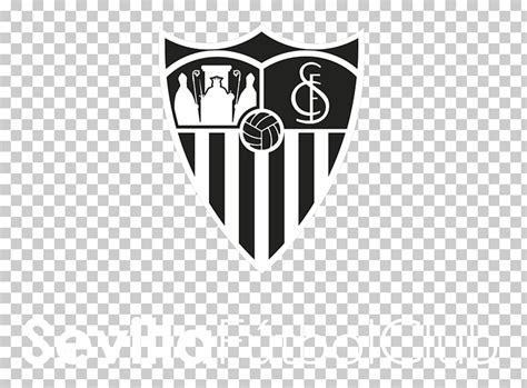 Sevilla fc estadio deportivo fichaje logo marca, sevillana ...