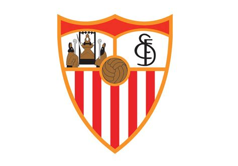 Sevilla FC   Free Photoshop Brushes at Brusheezy!