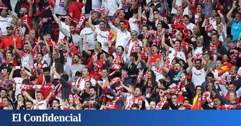 Sevilla FC   Girona FC: horario y dónde ver en TV y online ...
