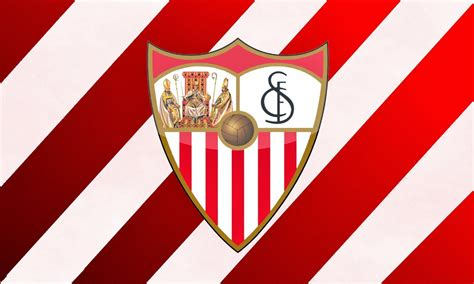 Sevilla FC HD Wallpapers   Wallpaper Cave