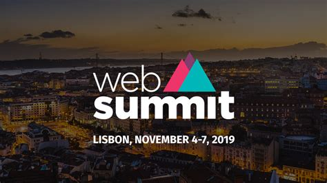 Sevilla FC invited to Web Summit 2019, the most important ...